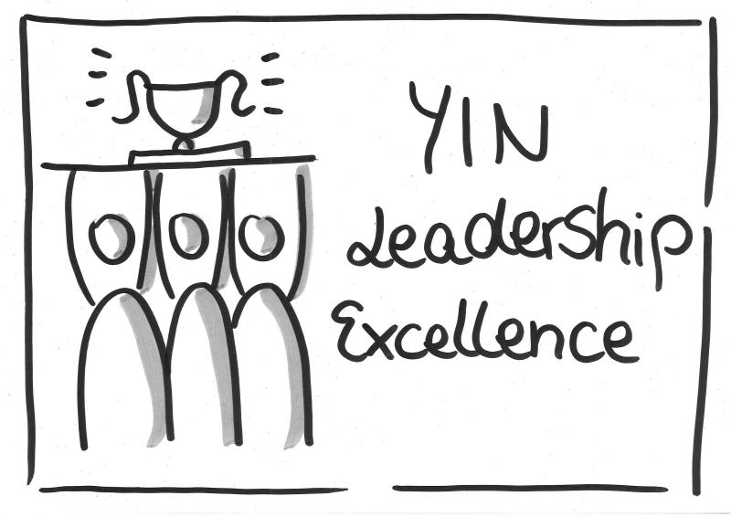 3-Day Workshop Leadership Excellence, Modul I (from 21st to 23rd of October)