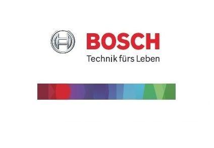 Virtuelles Karrierecafé mit Bosch@home