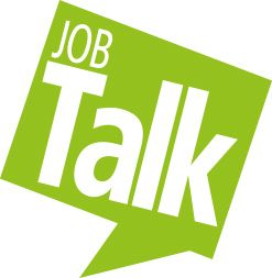 JOBTalk IT-Sicherheit@home