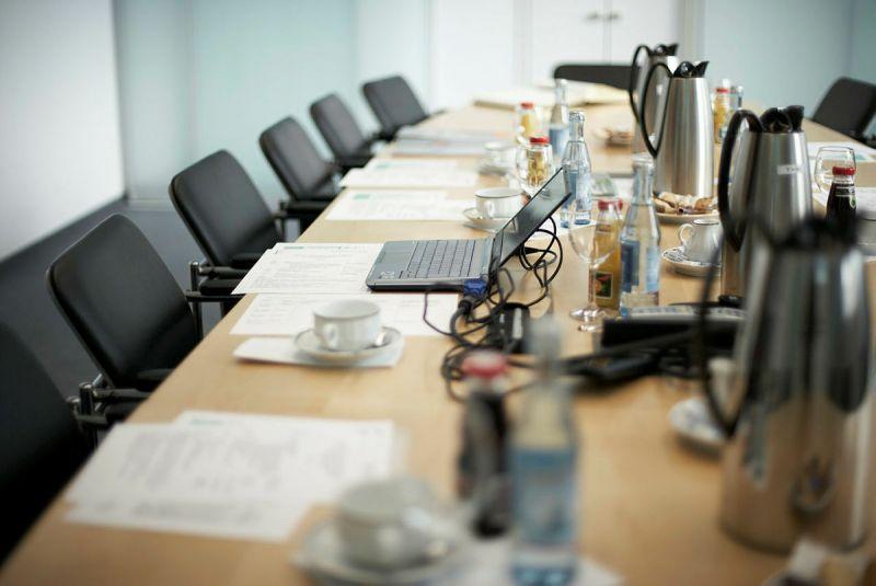 MathSEE Steering Committee Meeting