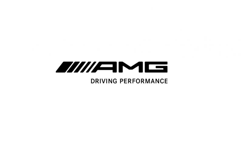 Online Vortrag mit Mercedes-AMG@home
