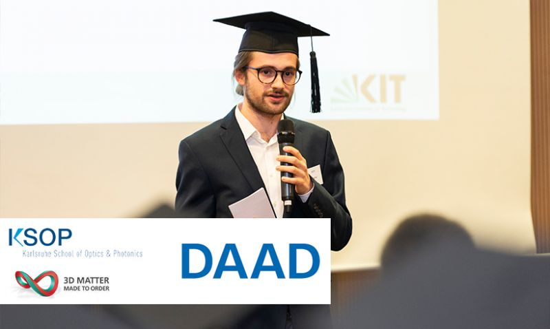 DAAD Online Information Session China