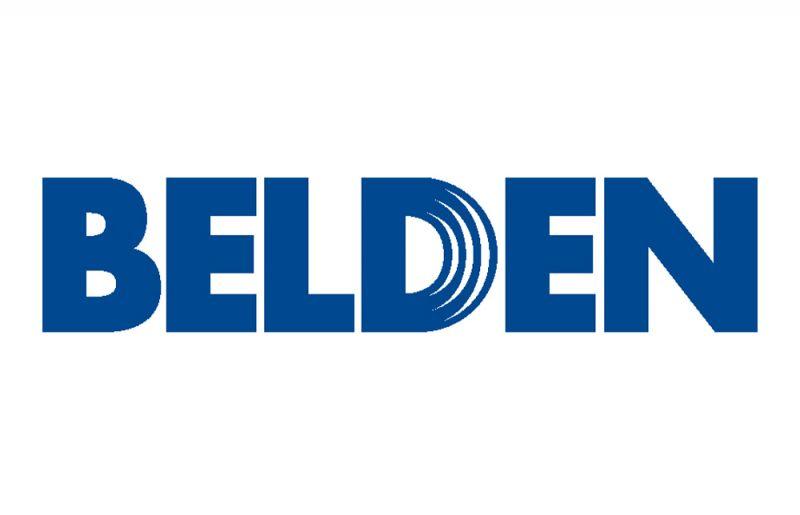 ++wird verschoben++ Workshop with Belden@Home