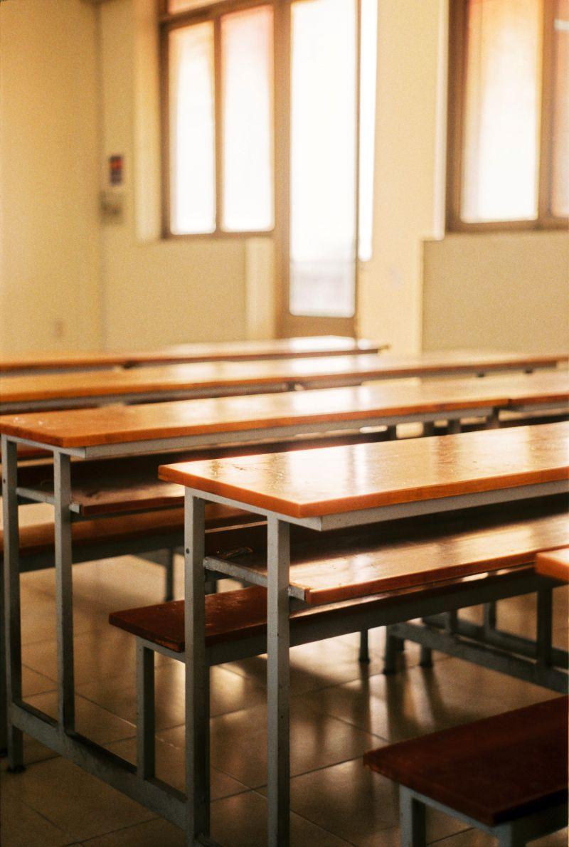 AWWK-Kurs Nr. 905: Geschichte der pädagogischen Institutionen