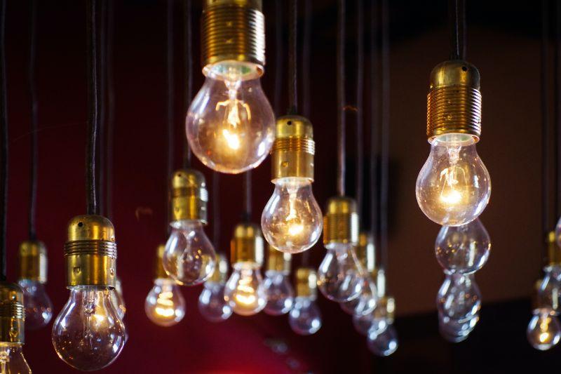 AWWK-Kurs Nr. 911: Einführung in die Energiewirtschaft