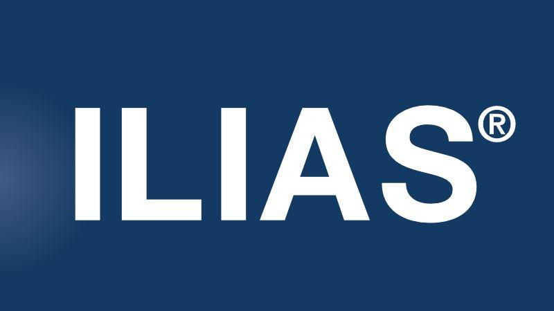 Webinar: Seminare begleiten mit ILIAS