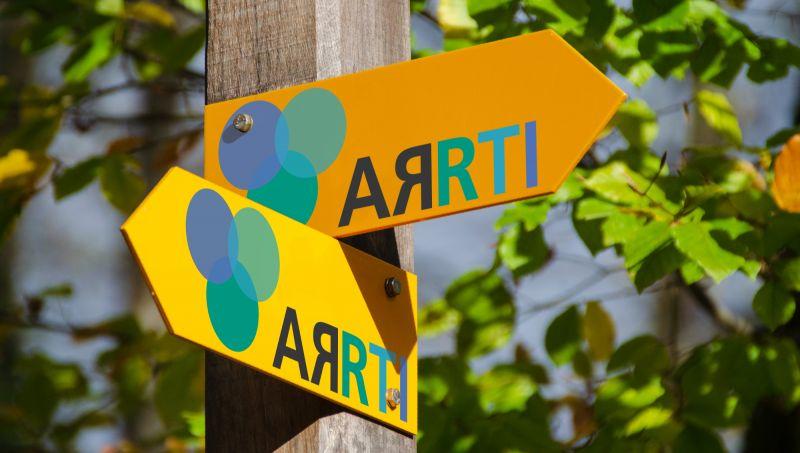 ARRTI-Ringvorlesung: Zukunft der Gesundheit