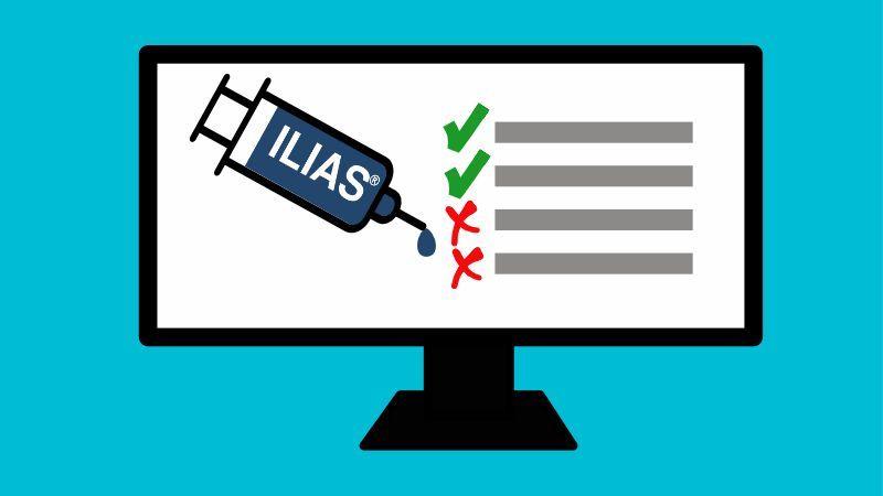 Webinar: Neues zu schriftlichen elektronischen Fern-Prüfungen am KIT incl. Vorstellung des neuen Szenarios Online-Prüfungen unter Videoaufsicht
