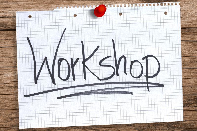 First Workshop: MathSEE-KCETA