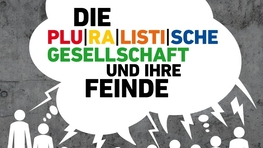 Karlsruhe Dialogues about Diversity, Democracy and Populism