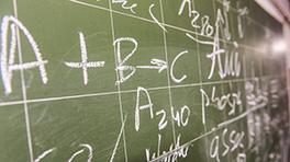 Neues KIT-Zentrum für Mathematik gestartet