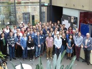 661. Heraeus Seminar on Nonlinear Dynamics, Optimization and Control of Distributed Energy Systems