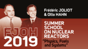 FJOH2019