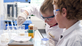 """Hands-on Science for kids"