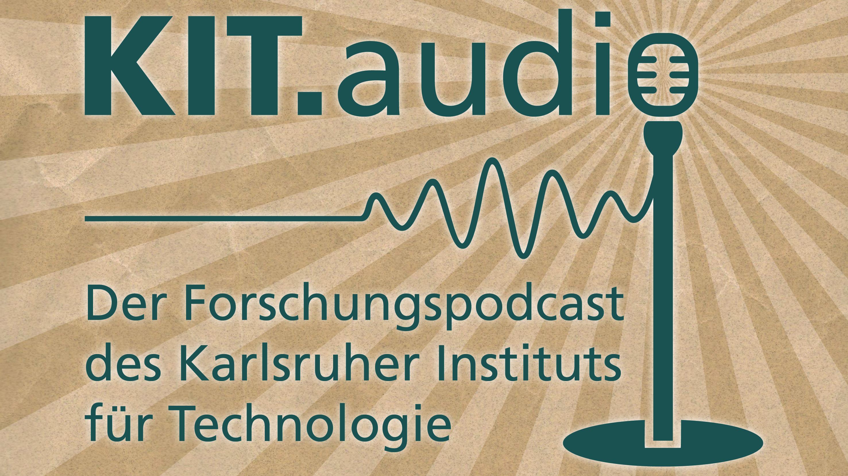 KIT.audio (Bild: KIT)