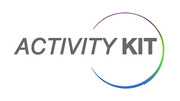 Logo activity KIT (Foto: KIT)