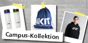 Campus-Kollektion