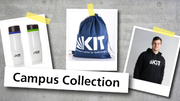 Campus Collection (Photo: KIT)
