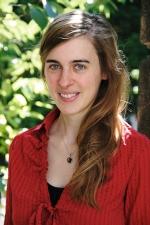 Dr. Susanne Mertens