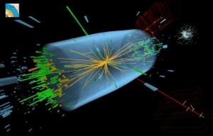 2015_084_4_Komma_6_Millionen_Euro_fuer_Teilchenphysiker_72dpi