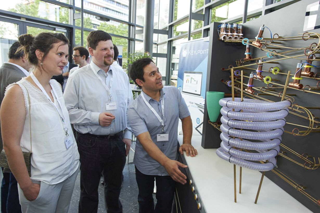 2017_080_Innovationstag - Jeder Konzern war mal ein Start-up_72dpi