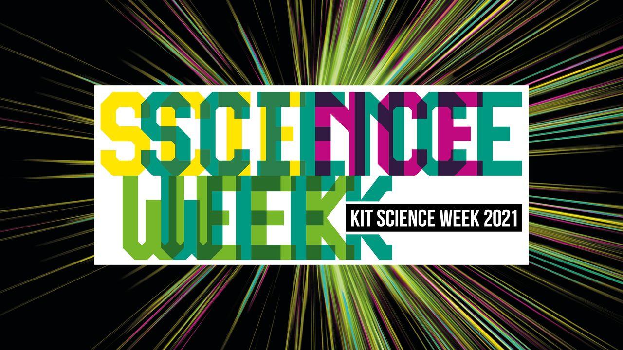2021_067_KIT Science Week Karlsruhe ganz im Zeichen von KI_72dpi