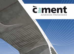Logo Celitement