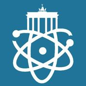 Logo Science March Germany